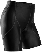 Women's Piston 200 Tri Pkt Short 7