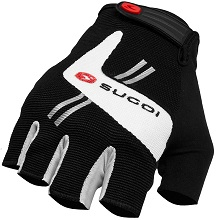 Men's Evolution Glove - Black