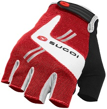 Men's Evolution Glove - Matador