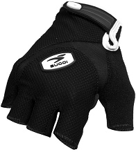 Women's Neo Glove - Black