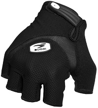 Men's Neo Glove - Black