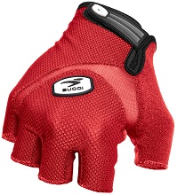 Men's Neo Glove - Matador